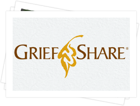 HealingAndGrief_Resources_Grief_Share