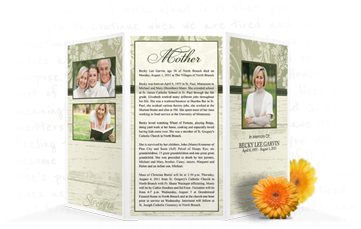 CasonFuneral&CremationServices/personalized_printing