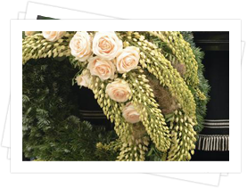 CasonFuneral&CremationServices/burial_services