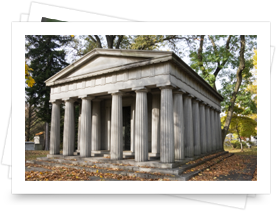 CasonFuneral&CremationServices/mausoleums
