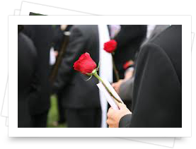 CasonFuneral&CremationServices/funeral_services
